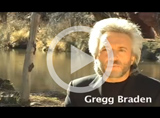 Gregg Braden on consciousness